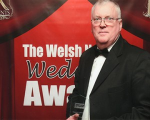 PJA Award 2011 wed size